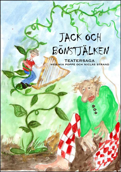 jack-och-bonstjalken